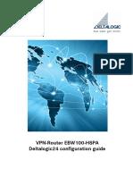 EBW100-HSPA Deltalogic24 (En)