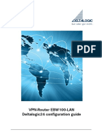 EBW100-LAN Deltalogic24 (En)