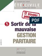 Société civile N°167.pdf