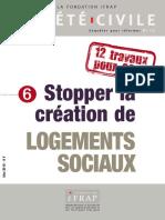 Société civile N°168.pdf