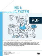 choosing_a_cooling_system.pdf