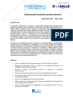 Nuevo_programa Ev e Intervencion Neurops Aris 2015