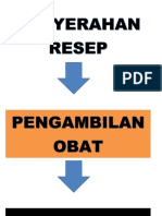 PENYERAHAN RESEP.docx