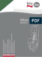 Romer_king_plus_gyerekules_hasznalati_utmutato.pdf