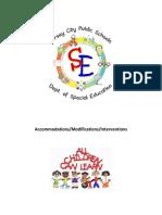 accommodationsmodificationsinterventions.pdf