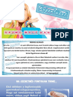 kuponfuzet2013.pdf