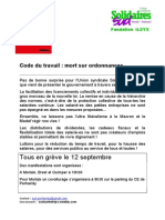 tract manif 12 09 2017