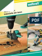 documents.tips_imbinari-lemn.pdf