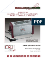 MRU Vario Plus Industrial.pdf