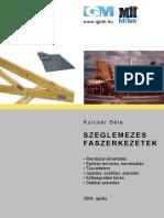 Szeglemezes faszerkezetek-tervezési segédlet.pdf