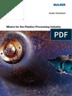 03 Mixers for the Plastics Processing 23.06.06.40