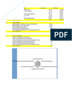 instrumen PKP 2016.xls