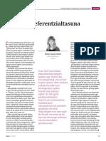Garai.pdf