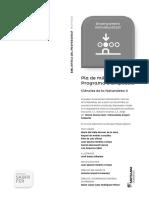 CCNN 4. Plà de millora i ampliació. Santillana.pdf