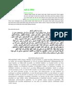 Bacaan Doa Tarawih.docx
