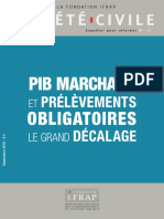 Société civile N°160.pdf