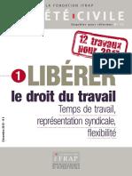 Société civile N°163.pdf