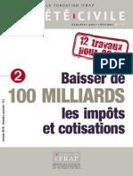 Société civile N°164.pdf