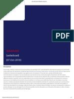 Asia Pacific Debit Profitability Analysis Tool.pdf