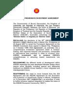 ACIA_Final_Text_26 Feb 2009.pdf