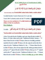 tasbeeh-eng-2.pdf