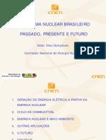 AP20080702_ProdEnergiaNuclear_CNEN