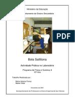 materiais_fisica_martahelena_bola_saltitona01.pdf