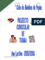 PCT de Moinhos.doc