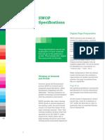 Gravure printing - Trouble Shooting.pdf