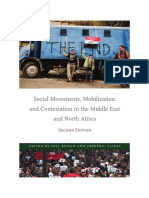 Social_Movements_Mobilization_and_Contestation_in_the_MENA_table_of_contents.pdf