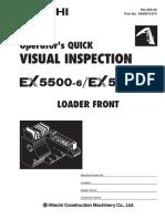 02 EX5600-6 Shovel Inspeccion Visual EX5500-6_EX5600-6+Loader-A4