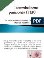 6-tromboembolismopulmonar-130411215607-phpapp02.pptx
