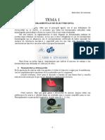 Herramientas de básicas.pdf