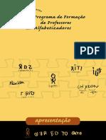 apres.pdf