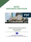 Spek Teknis Struktur Paket Sap (07 Oktober 2016)