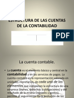 estructuradelascuentasdelacontabilidad-130423125045-phpapp02