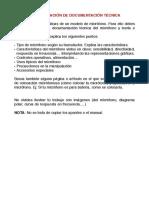 INTERPRETACION DE DOCUMENTACION TECNICA .pdf