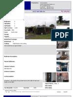 Broward Homes For Sale in Margate Florida