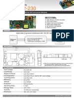 IRT-WP12-230.pdf