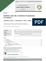 1-s2.0-S1878535213003365-main.pdf