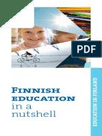146428_finnish_education_in_a_nutshell.pdf