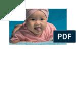 baby kala 7