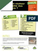 comment-realiser-l-etancheite-des-fondations.pdf