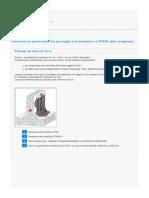 Siplast - Fonda +  - 2014-11-20.pdf