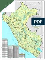 mapa_hidrografico_0_0.pdf