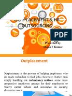 Outplacementhroutsourcing 150819045240 Lva1 App6891
