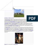 History of England2