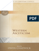 Western Asceticism (Library of Christian Classics).pdf