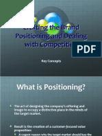 504 9 Branding Positioning