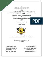 vodafone_summer_trainning_report.docx